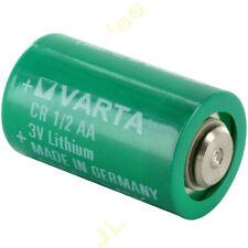 Battery  for Suunto Favo Dive Computer 3v version