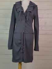 Jumper Dress by Bohemia of Sweden Bohemian Hippy Lagenlook. S M L XL
