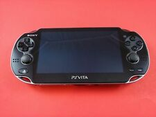 PS Vita PCH-1001 Henkaku Enabled Console [System Only] Tested & Working