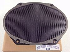 1999-2004 Ford Mustang Front or Rear Driver or Passenger Side Speaker new OEM