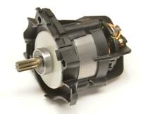 Dewalt DCS331 Type 12 REPLACEMENT MOTOR ASSY. for 20V Max Cordless Jig Saw