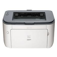 Canon LBP 6200d Laser Shot Printer (Demo)