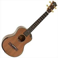 Koa Body Right Handed Ukuleles
