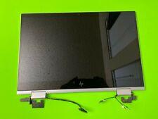 OEM HP ENVY x360 15-CN  15-cn0008ca Laptop - FHD Screen LCD LED Display Panel