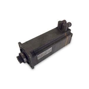 1FT5046-0AF01-1-Z Siemens AC Servo Motor