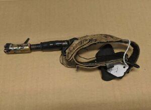 Tru Fire Caliper Release Aid.For Compound Bow