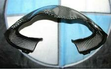BMW BOXER CUP R1100S R 1100 R Cockpit Armatur Carbon 28533450