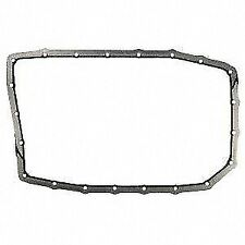 Fel-Pro TOS18753 Automatic Transmission Oil Pan Gasket