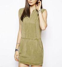 Abbigliamento da donna verde Diesel