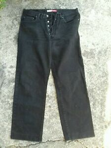 jeans LIBERTO cody  w36 L34 taille 46