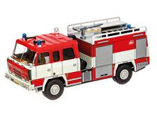 TATRA 815 FIRE ENGINE, MADE IN CZECH REPUBLIC