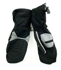 Igloos Men's 3M Thinsulate Insulate Cold Weather Mittens