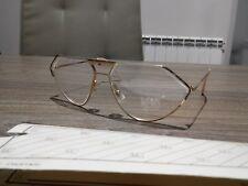montatura occhiali da vista vintage laoins frames donna sunglasses