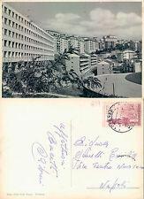 POTENZA - LICEO GINNASIO      (rif.fg.4639)