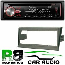 Pioneer Car Stereos & Head Units for Volvo CD