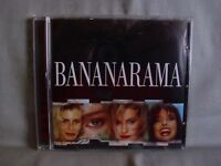 Bananarama- Master Series