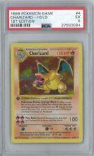 Pokémon Trading Card Game Cards & Merchandise