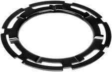 Dorman 579-102 Locking Ring