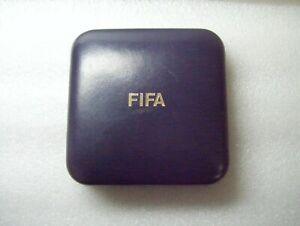 FIFA  presidential Medal