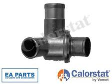 THERMOSTAT, COOLANT FOR ABARTH FIAT LANCIA CALORSTAT BY VERNET TH245F.79