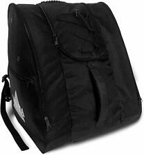 Valta Ski Boot Bag - Ski and Snowboard Luggage for Your Boots, T14128