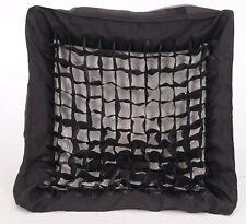 Prolinca Elinchrom Honeycomb Grid Rotalux Softbox 70x70cm EL (4901BL)