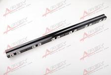 BMW M20, M50, S50 Euro Cars Only High Flow CNC Billet Aluminum Alloy Fuel Rail D