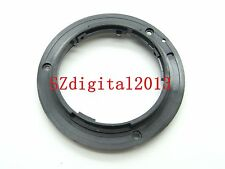 10PCS/ Bayonet Mount Ring For Nikon 18-135 18-55 18-105 55-200 mm Lens Interface