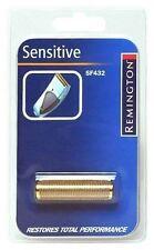 Remington Shaver Foil Pack SP24  Replacement foil For SF432 - MS1 Sensitive