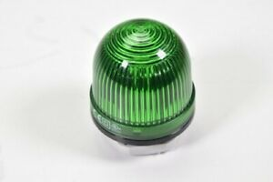 WERMA 800 200 00 / 80020000, permanent light green