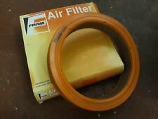 Air filter Audi 80 100 Coupe SAAB 95 96 VW Beetle Caddy Derby Polo Golf Passat