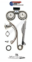 Correct OE SPEC Complete Timing Chain Kit - For RNN14 Pulsar GTi-R SR20DET 4WD