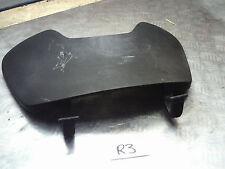 2001 PIAGGIO X9 125 GLOVE BOX PANEL LID DOOR COVER *FREE UK POST*R3