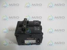 MURRAY MP240 CIRCUIT BREAKER 40A * NEW NO BOX *