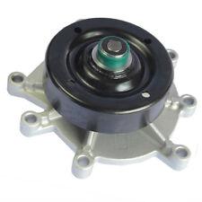 New Water Pump V8 4.7L V6 3.7L For Chrysler Dodge Ram Jeep Mitsubishi Raider