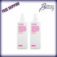 Spray Unisex Hair Styling EVO
