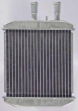 APDI 9010197 Heater Core