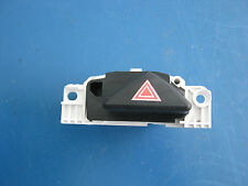 FORD FOCUS HAZARD LIGHT SWITCH MK1 1998 - 2004
