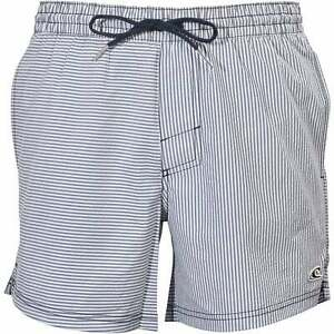 O'Neill Seasucker Men's Swim Shorts, Ink Blue