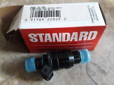 Standard fj207 fuel injector mopar