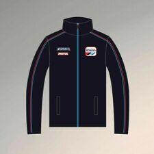 New Official Team Classic Suzuki Fleece Moto GP
