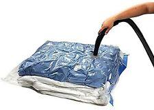 "3 Pack Premium Large Vacuum Seal Bags Space Saver Storage 36""X28"" Zip Lock XL"