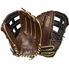 "Wilson A2000 12.75"" 1799 Baseball Glove - WTA20RB201799 2020"