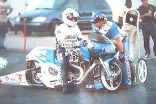 INTERCOOLER Turbo Custom For Motorcycle Race Drag Harley Indian Big Inch MTR X1