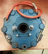 Demag 3 SLR 2 26020384 B020 Motor Part