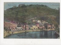 Chevremont La Montagne France Vintage Postcard 874a