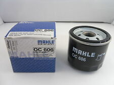 Ford C-Max Escort Fietsa Focus Ka Mondeo Connect Oil Filter * MAHLE OE OC606*