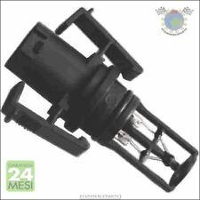 Sensore, Pressione collettore d'aspirazione Meat SSANGYONG KORANDO VW LT 28-46