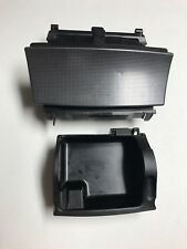 Mercedes-Benz W203 (2001-07) C-Class Front Console Ashtray Assembly