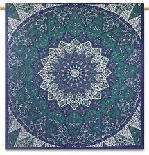 Mandala Art Wall Hangings
